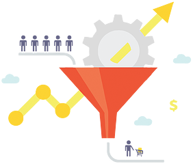 Drive sales and conversion rates