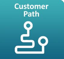 Customer Path