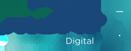 StayinFront Digital