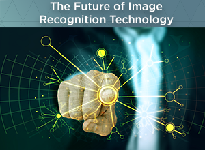 Future of Image Recognition SIF D Blog