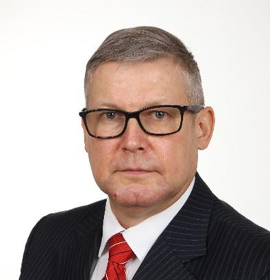 Piotr Milewski